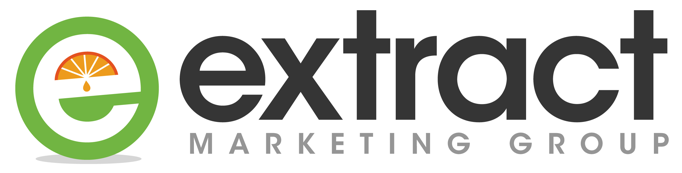 Extract Marketing Group